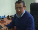 Алишер Атарбаев о состоянии рынка минудобрений: «Мы только входим в его активную фазу»