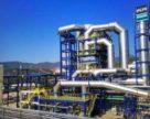 В Китае запущен завод по производству серной кислоты по технологии Haldor Topsoe