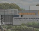 Thyssenkrupp создаст производство «зеленого аммиака» для H2U в Австралии