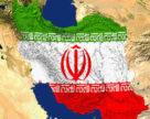 Иран наращивает потребление удобрений