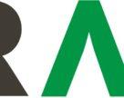 UKRAVIT виводить на ринок нові пестициди