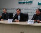 Станет ли Украина полигоном для испытаний зарубежных пестицидов?