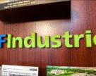 CF Industries приобретает партнера по бизнесу за $390 млн