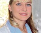 Агродиагностика: от анализа семян до рецепта «лечения»