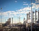 Узхимпром нарастил выпуск товарной продукции на 9,3% за два месяца 2018г