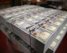Украинские инвестиции в АПК Беларуси