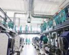 Завод ALFA Smart Agro освоил производство протравителя Авиценна