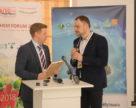KievAgroСhem2018: запрошення до інновацій