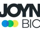Bayer и Ginkgo Bioworks открыли совместное предприятие Joyn Bio