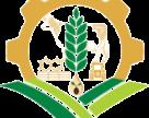 Эфиопия проведет тендер на закупку 300 тыс. тонн карбамида