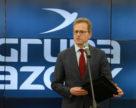 Покупка COMPO Expert компанией Grupa Azoty может состояться уже в апреле