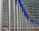 Высокие цены на газ в ЕС уже влияют на подорожание продовольствия