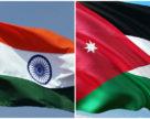 В Иордании будет построен завод по производству фосфорных удобрений