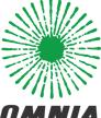 Omnia Group приобрела Oro Agri