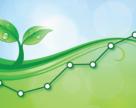 Ринок біостимуляторів:  перспективи для розвитку в Україні