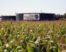 Мировой ритейл Nutrien будет работать под брендом Nutrien Ag Solutions™