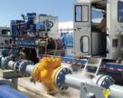 В Praxair рассказали о поставках газа на новый завод Yara-BASF