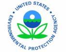 Використання пестицидів в США може призвести до порушення екосистеми