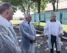 Чи можна за сім років збільшити молочне стадо в Україні до 2,76 млн голів?