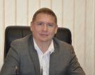 Чи потрібна українська наука в бізнесі?