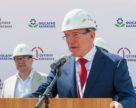 Балаковские химики инвестировали 250 миллионов рублей