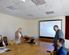 Переймаємо закордонний досвід проведення фітосанітарного моніторингу
