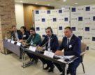Для адаптації українського законодавства до норм ЄС потрібні знання