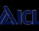 ICL консолидирует подразделения по продажам и маркетингу продуктов по питанию растений