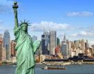Крупнейшим зарубежным поставщиком КАС в страны ЕС становятся США