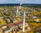 Lifosa и Achema обеспокоены проведением в Украине расследования на рынке удобрений
