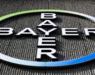 Угода Bayer і Monsanto схвалена Департаментом юстиції США з рядом умов