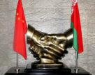 Беларуськалий и китайская Migao в мае начнут строительство завода по выпуску нитрата калия