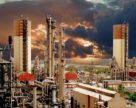 KBR модернизирует аммиачный завод в Индии
