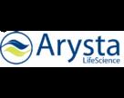 Компания Arysta LifeScience приобрела Etec Crop Solutions