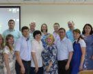Експерти ЄС провели навчання для фахівців Держпродспоживслужби Полтавщини щодо небезпеки  фальсифікованих ЗЗР