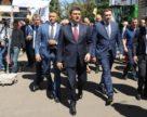 У Києві відкрилася ХХХ, ювілейна агропромислова виставка