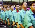 28 химпредприятий в китайской провинции Фуцзянь обязали покинуть города