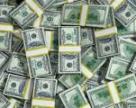 За останні 6 років IFC інвестувала в АПК України $1 млрд