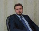 За ким майбутнє української агрохімії?