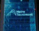 Технологический провайдер Maire Tecnimont инвестирует в биологическое покрытие карбамида
