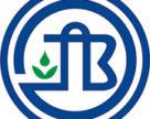 ОПЗ опубликовал условия нового конкурса на поставщика газа по давальческой схеме