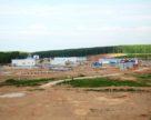 «Акрон» и ООО «Сбербанк Инвестиции» укрепляют партнерство в рамках реализации Талицкого калийного проекта