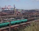 Возле ОПЗ собираются строить новую железнодорожную станцию