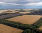 Старт совместного Проекта ФАО и Глобального экологического фонда стоимостью 12 миллионов долларов США в Украине