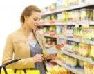 Закон № 8450 захищатиме право споживачів на правдиву інформацію
