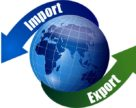 Ukraine increases fertilizers import
