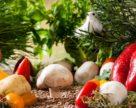 «Агроэкология 2018»: экологическая продукция вкусна, безопасна и прибыльна