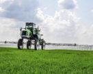 Втратили майже тисячі гектарів посівів через власну недбалість