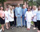 На Вінниччині відкрили фітосанітарну лабораторію