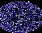 Азербайджан в январе-сентябре 2018г импортировал минеральных удобрений на $59 млн